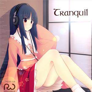 Tranquil_jk