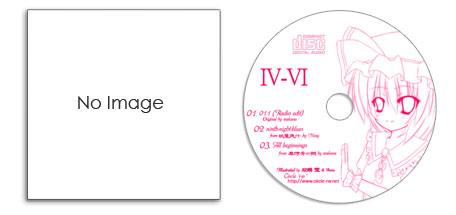 IV-VI