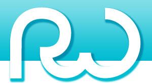 Circle RWのロゴ
